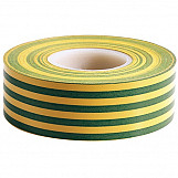 Draper 65348 Insulation Earth Colour Tape