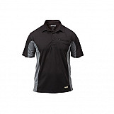 Apache DMPL Dry Max Polo T Shirt - L 46in