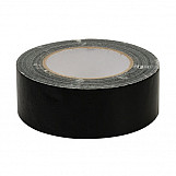 Fixman 188845 Heavy Duty Duct Tape 50mm X 50m Black
