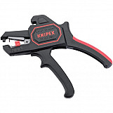 Draper 43686 Expert,Self Adjusting Insulation Stripper
