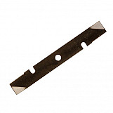 ALM Manufacturing FL044 Metal Blade To Suit Flymo 30cm 12in