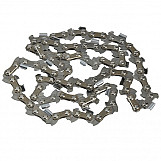 ALM Manufacturing CH044 Chainsaw Chain 3/8in X 44 Links - Fits 30cm Bars