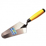 BlueSpot 24118 Gauging Trowel Soft Grip Handle 7in