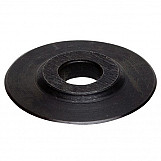 Bahco 301-22-95 Replacement Wheel For Tube Cutter