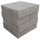 100mm Breeze Blocks 7.3N