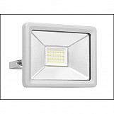 Byron BYRFL1DOB20 Ultra Slim Integrated LED Floodlight 20 Watt 1400 Lumen