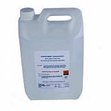 5 Litres Of Solution For Electrowand Combi