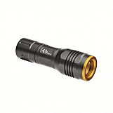 CK T9510 Cree LED High Power Hand Torch 120 Lumens