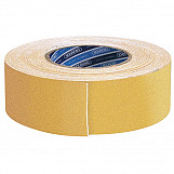 Draper 66233 18M X 50mm Yellow Heavy Duty Safety Grip Tape Roll