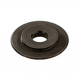Dickie Dyer 422484 Spare Wheel For Copper Pipe Cutter Pack Of 2 Spare Wheel Copper - 18.006