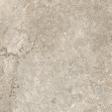 Appia Stone Effect Grey Porcelain Tile
