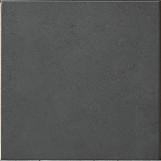 Logica Black Eco Dry Pressed & Glazed Tile