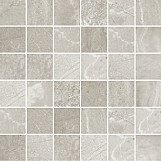 Blast Grey Porcelain Tile