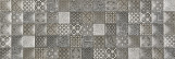 New Style Grey Mix Ceramic Tile