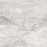 Delaware Grey Ceramic Tile