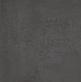 Q&A Stone Effect Anthracite Porcelain Tile