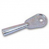 ERA 581-56 Window Lock Key For 801/803/805