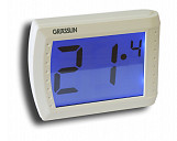 Grasslin Thermio Touch Screen Thermostat