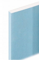 british gypsum or knauf sound block plasterboard - soundshield 2400x1200 12.5mm