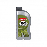 Carlube XRJ001 Triple R 5W30 Fully Synthetic Ford Oil 1 Litre