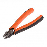 Bahco 2171G-140 Side Cutting Pliers 140mm