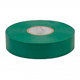 Fixman 188154 Insulation Tape 19mm X 33m Green