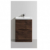 Eastgate Free Standing Cabinet and Basin