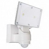 32w LED Sensor Outdoor Garden Security Light
