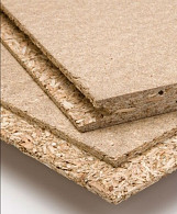 chipboard flooring p5 / caberfloor / eggar 2400 x 600mm - 18mm thick - pack of 10