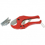 CK 430003 Ratchet PVC Pipe And Conduit Cutters Capacity 32mm