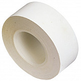 Draper 11911 Expert 8 X 10M X 19mm White Insulation Tape To BSEN60454/Type2
