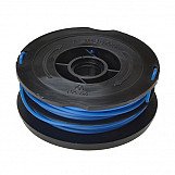 ALM Manufacturing BD720 BD720 Spool & Line To Fit Black & Decker Trimmers Twin Feed A6495