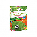 Doff FLB420DOF Tough Lawn Seed And Magicoat 420g