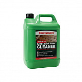 Ronseal 36784 Patio & Block Paving Cleaner Protect 5 Litre
