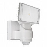 16w LED Sensor Outdoor Garden Security Light