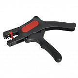 Sealey AK2265 Automatic Pistol Grip Wire Stripping Tool