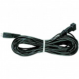 Gardena irrigation system extension cable 10m for garden sprinkler watering