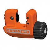 Bahco 301-22 Tube Cutter 3-22 Mm