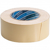 Draper 65392 Expert Professional Double Sided Tape