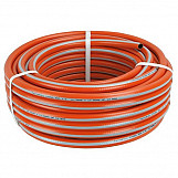 Faithfull CT072-023-108-BOGYS-01 Prestige Heavy-Duty Garden Hose 15m 12.5mm (1/2in) Diameter