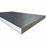 Celotex FR5060 60mm (42 / sheets)