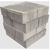 140mm Breeze Blocks 7.3N