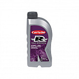 Carlube XRT001 Triple R 5W30 Fully Synthetic BMW Oil 1 Litre