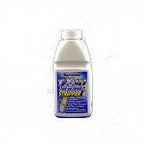 Bartoline 55878754 TX10 Paint And Varnish Stripper 500ml Bottle