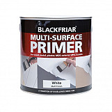 Blackfriar BF0440001D1 Multi Surface Primer 1 Litre