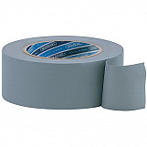 Draper 49430 30M X 50mm Grey Duct Tape Roll