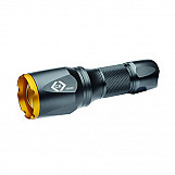 CK T9520 Cree LED High Power Hand Torch 150 Lumens