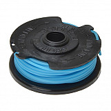 ALM Manufacturing FL224 Spool & Line Single To Suit Flymo 952711920