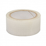 Fixman 192545 All-Weather Tape 50mm X 25m