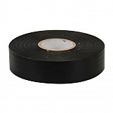 Fixman 192069 Insulation Tape 19mm X 33m Black